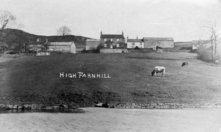 High Farnhill from the Canal - FarnhillWW1_0006e.jpg