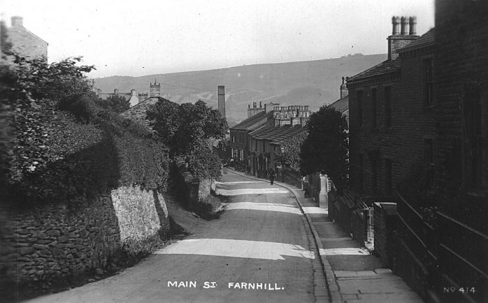 Main Street - FarnhillWW1_0009e.jpg