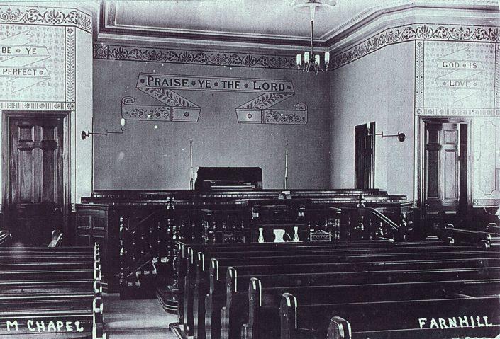 Primitive Methodist Chapel - FarnhillWW1_0011e.jpg