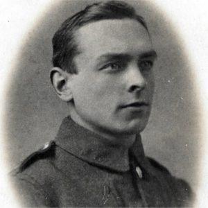 George Inskip