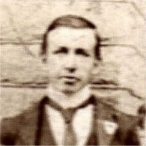 Herbert Kitson