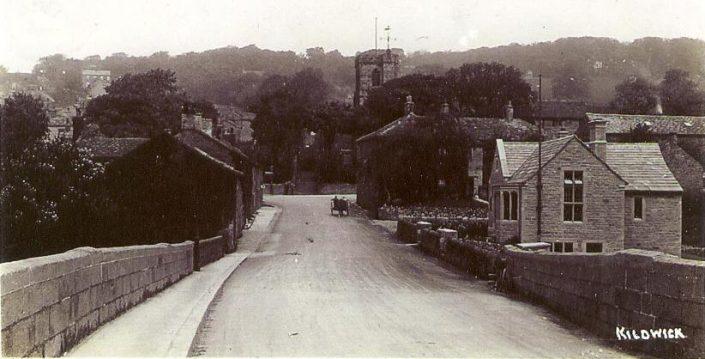 Approach to Kildwick Church -FKLHG-00131.jpg