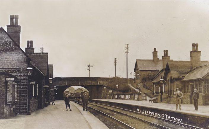 Kildwick & Crosshills Station - FKLHG-00152.jpg
