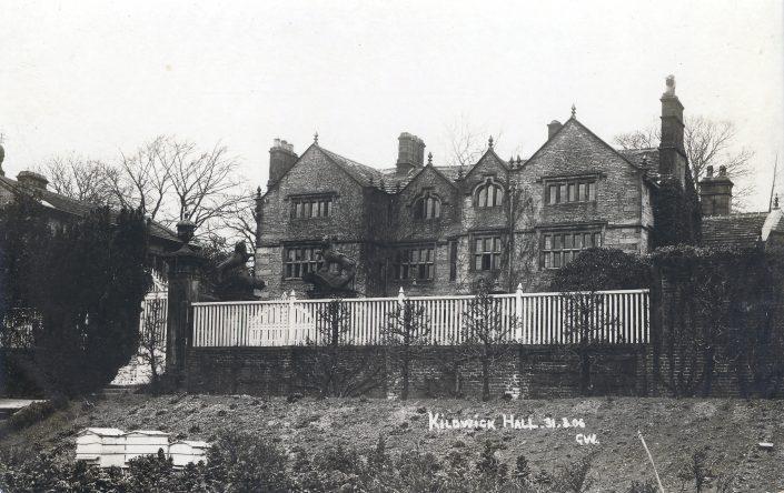 Kildwick Hall by George Whiteoak - FKLHG-00188.jpg