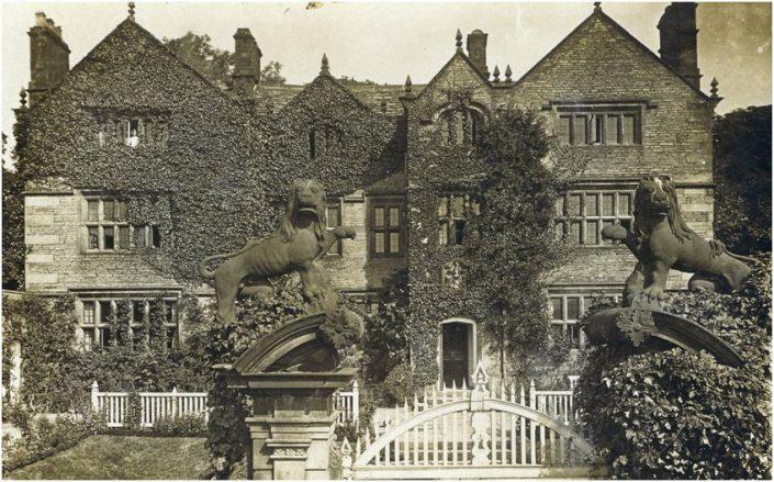 Kildwick Hall - FKLHG-00189.jpg