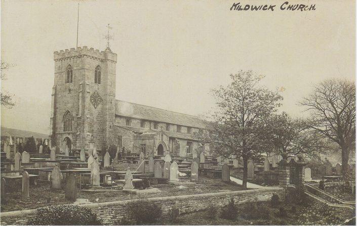 Kildwick Church - FKLHG-00488.jpg