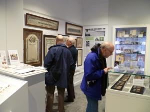 Bankfield Museum visit - 4