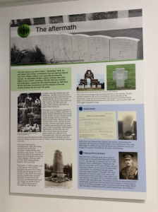 Bankfield Museum visit - 1